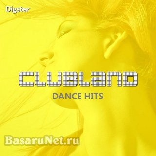 Clubland: Dance Hits (2020)