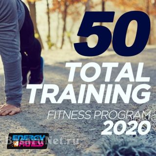50 Total Training Fitness Program 2020 (2020)