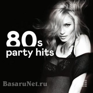 80s Party Hits (2020)