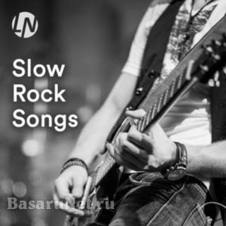 Slow Rock Songs 70s 80s 90s: Best Slow Rock Love Songs, Ballads & Classics (2020)