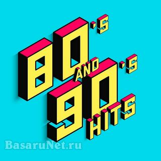 80's And 90's Hits (2020)