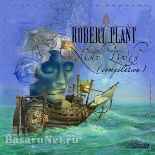 Robert Plant - None Live (compilation) (2020)