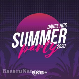 Summer Party: Dance Hits 2020 (2020) FLAC