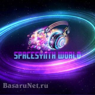 SpaceSynth World (2020)