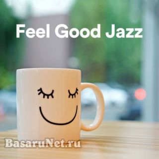 Feel Good Jazz (2020) FLAC