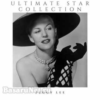 Peggy Lee - Ultimate Star Collection (2020) FLAC