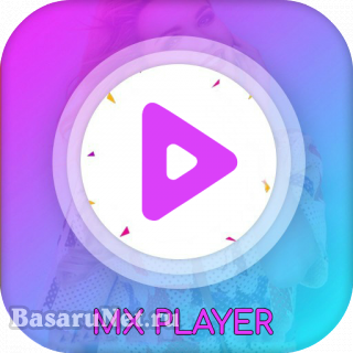 MX Player Pro 1.32.6 [Android]