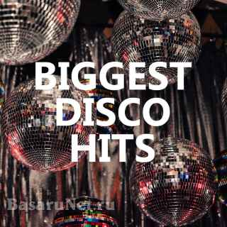 Biggest Disco Hits (2020) FLAC