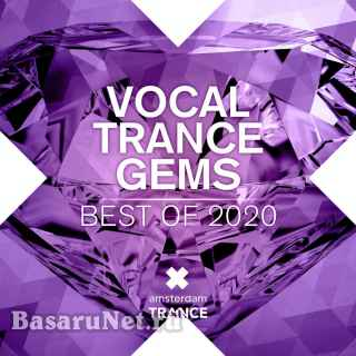 Vocal Trance Gems - Best of 2020 (2020) FLAC