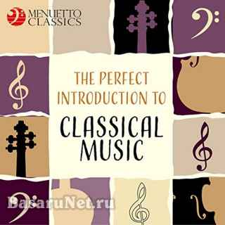The Perfect Introduction to Classical Music (2019)