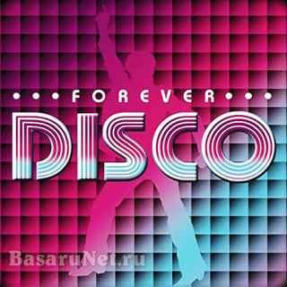 85 Tracks Disco Forever Songs 2020 Playlist Spotify (2020)