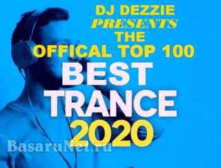 Official Top 100: Best Trance Music Of 2020 (2020)