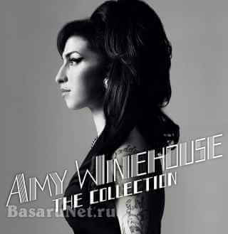 Amy Winehouse - The Collection (5 CD Boxset) (2020)