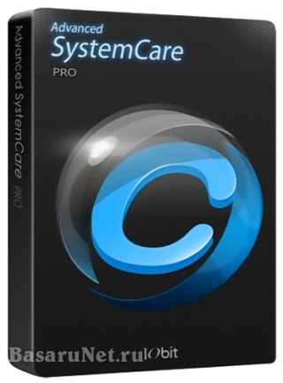 Advanced SystemCare Pro 14.1.0.206 RePack/Portable by Diakov