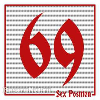 69 Sex Position Sexual Chill for Lovers (Best Erotic Music for Kama Sutra Practice) (2021)