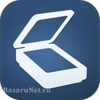 Tiny Scanner Pro PDF Doc Scan 5.0.6 (Android)