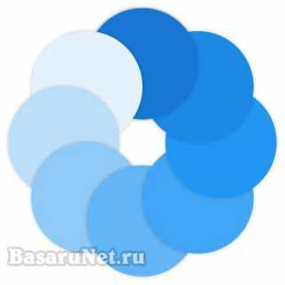 Bluecoins Finance Premium 11.12.0