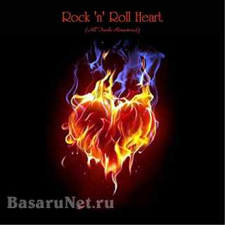 Rock n Roll Heart (All Tracks Remastered) (2021)