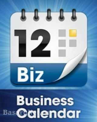 Business Calendar 2 Pro 2.41.5 [Android]