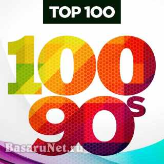 Top 100 90s - The Best 90s Pop Classics (2019) FLAC