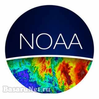 NOAA Weather Radar & Alerts Premium 1.38.5 [Android]