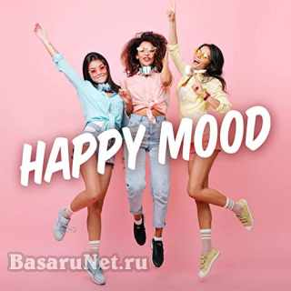 Happy Mood (2021)