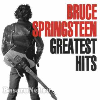 Bruce Springsteen - Greatest Hits (1995)