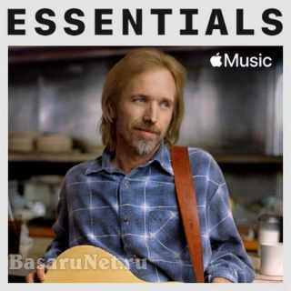 Tom Petty - Essentials (2021)