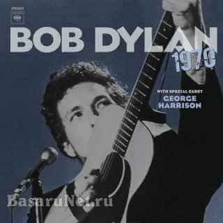 Bob Dylan - 1970 (3CD Box Set) (2021) FLAC