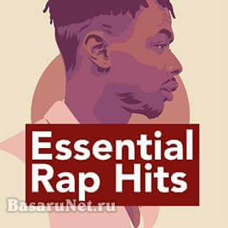 Essential Rap Hits (2021)