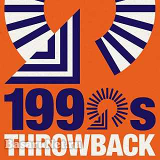 1990s Throwback (2021)