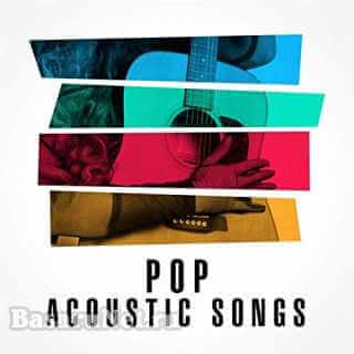 Pop Acoustic Songs (2021) FLAC