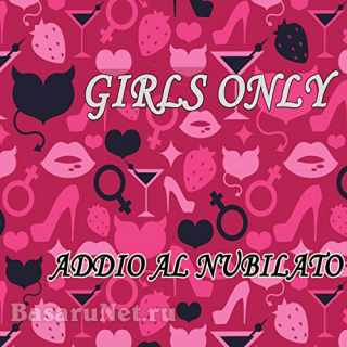 Girls Only - Addio al nubilato (2021)