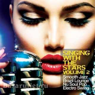 Singing With The Stars Vol.2 (2021) FLAC