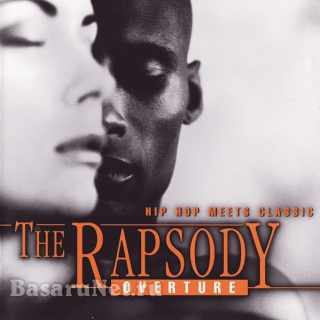 The Rapsody Overture / Hip-Hop Meets Classic (2021)