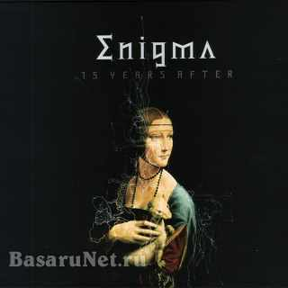 Enigma - 15 Years After Boxset (2005) FLAC