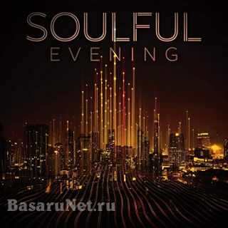 Soulful Evening (2021)