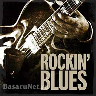 50 Rockin' Blues (2021)