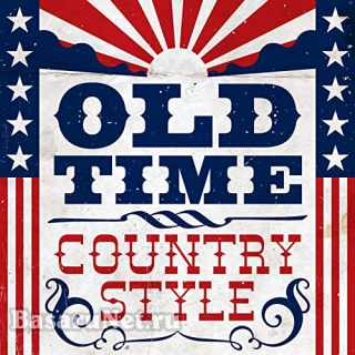Old Time Country Style (2021)