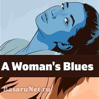 A Woman's Blues (2021)