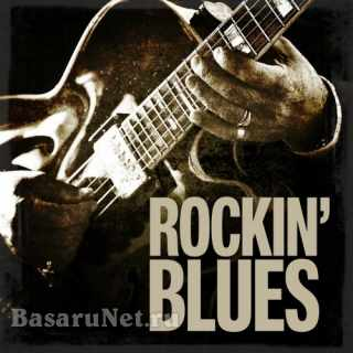 50 Rockin' Blues (2021) FLAC