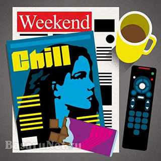 Weekend Chill (2021)