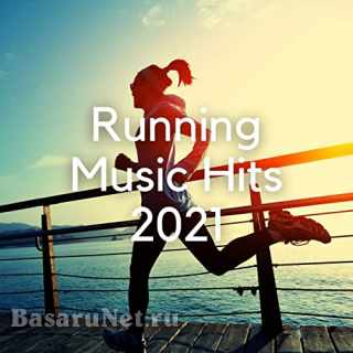 Running Music Hits 2021 (2021)