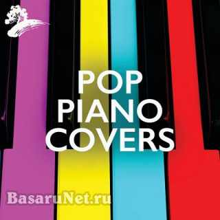 Pop Piano Covers (2021) FLAC