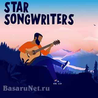 Star Songwriters (2021)