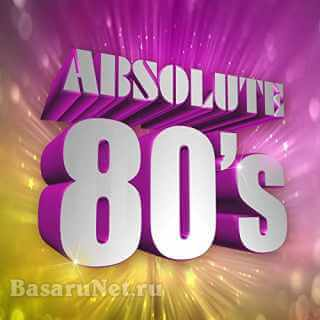 Absolute 80's (2021)