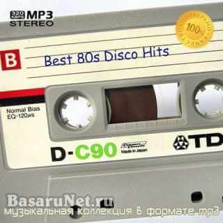Best 80s Disco Hits (2021)
