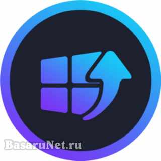 IObit Software Updater Pro 4.0.0.87 RePack by Diakov