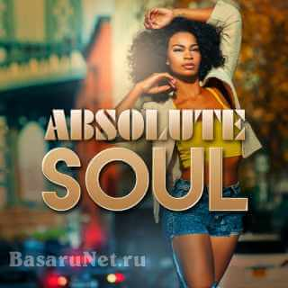 Absolute Soul (2021)