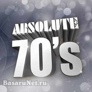 Absolute 70's (2021)